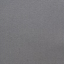 Deep Taffeta (Magnified x2)