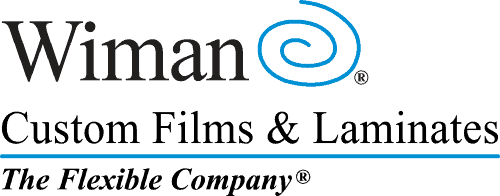 Wiman Corporation Mobile Retina Logo