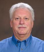 Chuck Kohn